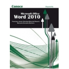 Cónoce microsoft office word 2010
