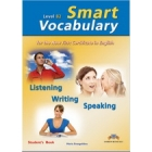 Smart FCE Vocabulary (Listening, Writing, Speaking) B2