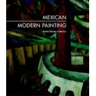 Mexican modern painting. From the Blaisten collection