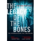 The Legacy of the Bones (The Baztan Trilogy 2)