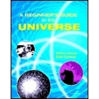 A beguinners guide to the universe