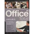 Office total. Aprendiendo pc