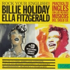 Rock Your English! Women. Billie Holiday, Ella Fitzgerald