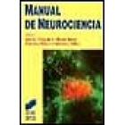 Manual de neurociencia