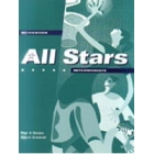 All Stars Intermediate. Workbook