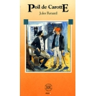 Poil de Carotte (Easy Readers A)