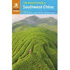 Southwest China. Rough Guide  (inglés)