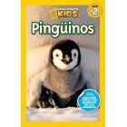 Pingüinos (Nivel 2National Geographic KIDS)