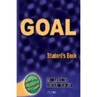 Goal 3 Students (with extra practice material)