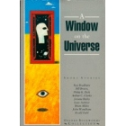 A window on the Universe. Short stories