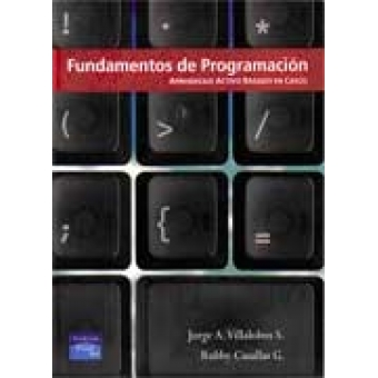 Fundamental of computer algorithm by horowitz and sahni free