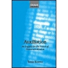 Auxiliation. An Enquiry into the Nature of Grammaticalization