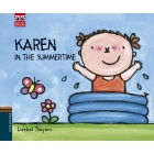 Karen in the Summertime
