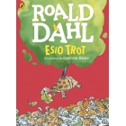 Esio Trot (Colour Edition. 7 - 9 years)