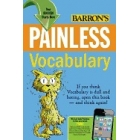 Painless Vocabulary [Paperback]