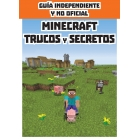 Minecraft . Trucos y secretos