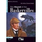 The Hound of Baskervilles