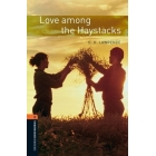 Love among the Haystacks (OBL-2)