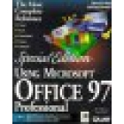 Using Office 97 professional