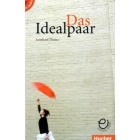 Das Idealpaar + Audio CD (A1)