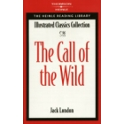 The call of the wild (longman picture classics)