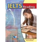 Succeed in IELTS Reading and Vocabulary
