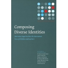 Composing Diverse Identities: Narrative Inquiries into the Interwoven Lives of Children and Teachers
