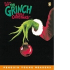 The Grinch stole Christmas (Penguin Young Readers 4)