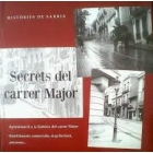 Secrets del carrer Major