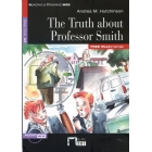 The Truth about Professor Smith