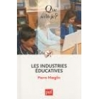 LES INDUSTRIES EDUCATIVES