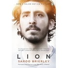 Lion a Long Way Home (Film Tie in)