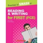 Reading & Writing for First (FCE) with Answer Key. For revised 2015 exam