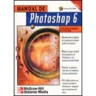 Manual de Photoshop 6