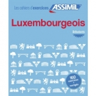 Cahier exercices luxembourgeois. Débutants