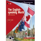 The English Speaking World. Step 2 + CD audio