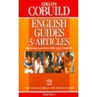 English guides 3. Articles