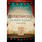 Shakespeare on Page and Stage