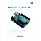 Manual de Arduino