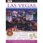 Las Vegas. Top 10 Eyewitness (inglés)