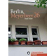 Berlin, Meyerbeer 26 mit audio-CD (Niveau B1+)