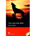 Call of the wild. Macmillan Readers Pre-intermediate.