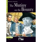 The Multiny on the Bounty + Cd., Beginner