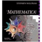The Mathematica book R (Version 4)