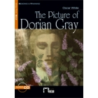 The picture of Dorian Gray (Llibre + Audio CD)