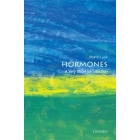 Hormones: A Very Short Introduction