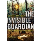 The Invisible Guardian (The Baztan Trilogy 1)