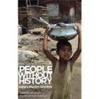 People Without History. India's Muslim Ghettos