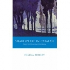 Shakespeare in catalan: translating imperialism