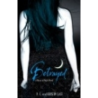 Betrayed. Book 2 (Coloured edges)